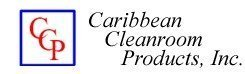 Caribbean Cleanroom Products