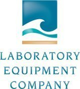 Laboratory Equipment Company