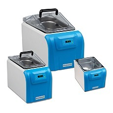 Benchmark Scientific myBath Digital Water Baths
