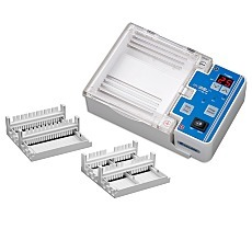Electrophoresis Systems