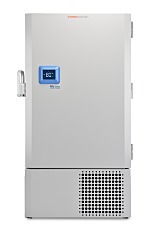 rde, ultra-low, ult, freezers, thermo fisher scientific