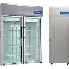 TSX High-Performance Lab Refrigerators by Thermo Fisher Scientific