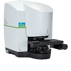 Spectrophotometers & Analytical Equipment