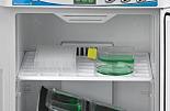 Extra Shelf, 10.5