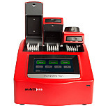 Biometra TRIO Thermal Cyclers by Analytik Jena