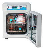 SureTherm™ CO2 Incubators by Benchmark Scientific