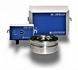 ActiveCount Remote Microbial Samplers by Lighthouse Worldwide Solutions