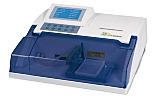Microplate Washer; AgileWasher™, ACTGene, 110/220 V