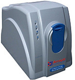 InnoScan® 710IRAL with Infrared and Autoloader Microarray Scanner, simultaneous confocal 2-color fluorescence