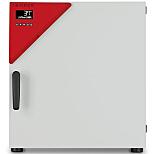 BD Avantgarde.Line Standard Incubators by Binder