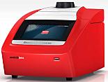 Biometra TAdvanced PCR Thermal Cyclers by Analytik Jena