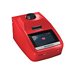 Biometra TOne Thermal Cyclers by Analytik Jena