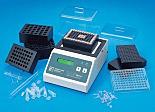 Dry Bath: Programmable, Digital, IC25XT, Torrey Pines Scientific, 120 V