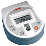 CO7500 Colorwave Educational Colorimeters by Biochrom