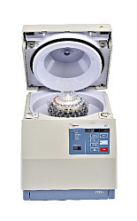 CW3 Centra Cell Washers by Thermo Fisher Scientific