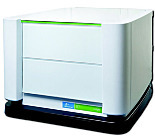 Microplate Reader; Ensight™, Multimode, Perkin Elmer, 120 V