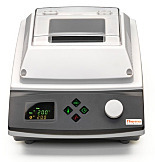 Dry Bath; Digital, Heating Cooling, Thermo Fisher, 120 V