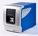 InnoScan® 910, 910AL and 1100AL High-Speed Fluorescence Microarray Scanners by Arrayit