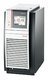 Presto Temperature Control Systems