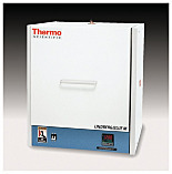 Lindberg/Blue M™ LGO Box Furnaces by Thermo Fisher Scientific