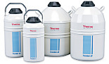 Liquid Nitrogen Transfer Vessels by Thermo Fisher Scientific