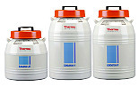 Locator Cryogenic Storage Systems by Thermo Fisher Scientific