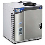 FreeZone 18 Liter -50C Console Freeze Dryers by Labconco