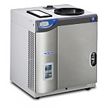 FreeZone® 6L Freeze Dry Systems by Labconco