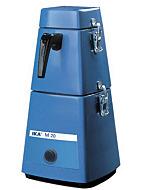 Mill, M 20 Universal, 120V