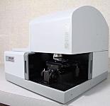 Spectrophotometer; UV/Visable Micro, 200-900 nm, MSV-5100, Jasco, 150 VA