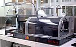 Microarray Printer, NanoPrint-2, LM210-2