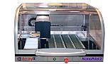 Microarray Printer, NanoPrint-2, LM60-2