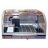 NanoPrint™ 2 Microarray Printers by Arrayit