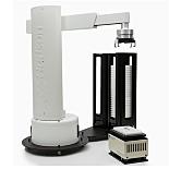 PlateCrane SciClops, Automated Microplate Robot by Hudson Robotics