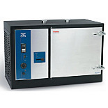 Precision™ High-Performance Ovens by Thermo Fisher Scientific
