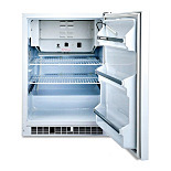 Precision Low Temperature BOD Refrigerated Incubators