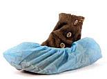 BootieButler Shoe Covers