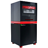 qTOWER 3 Real-Time PCR Thermal Cyclers by Analytik Jena