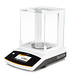 Quintix Analytical Balances by Sartorius