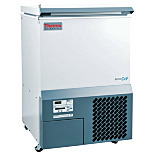 Revco™ CxF Series -40°C & -86°C Ultra-Low Temperature Chest Freezers by Thermo Fisher Scientific