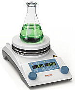 Hot Plate, General Purpose, 350°C, Thermo Fisher Scientific, 120 V