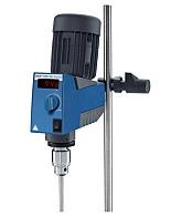Overhead Stirrer; RW 20, Digital, 120 V