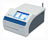 SmartReader 96 Microplate Absorbance Readers by Accuris