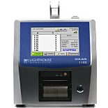 Solair Airborne Particle Counters by Lighthouse Worldwide Solutions