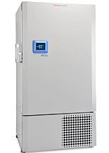 TDE Series Ultra-Low Temperature Freezers by Thermo Fisher Scientific