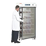 Large Capacity Reach-In CO2 Incubators by Thermo Fisher Scientific