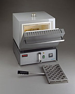 Atmosphere Controlled Ashing Furnace by Thermo Fisher Scientific