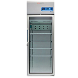 TSX Series High Performance Chromatography Refrigerators by Thermo Fisher Scientific