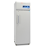TSX Series High-Performance -30°C Auto Defrost Freezers by Thermo Fisher Scientific
