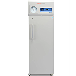 TSX High Performance -30°C Plasma Freezers by Thermo Fisher Scientific